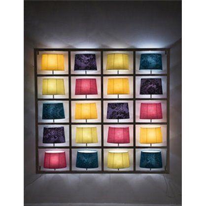 Lampy designerskie, nowoczesne lampy do salonu, sypialni, biura. Designerskie meble i wyposażenie wnętrz