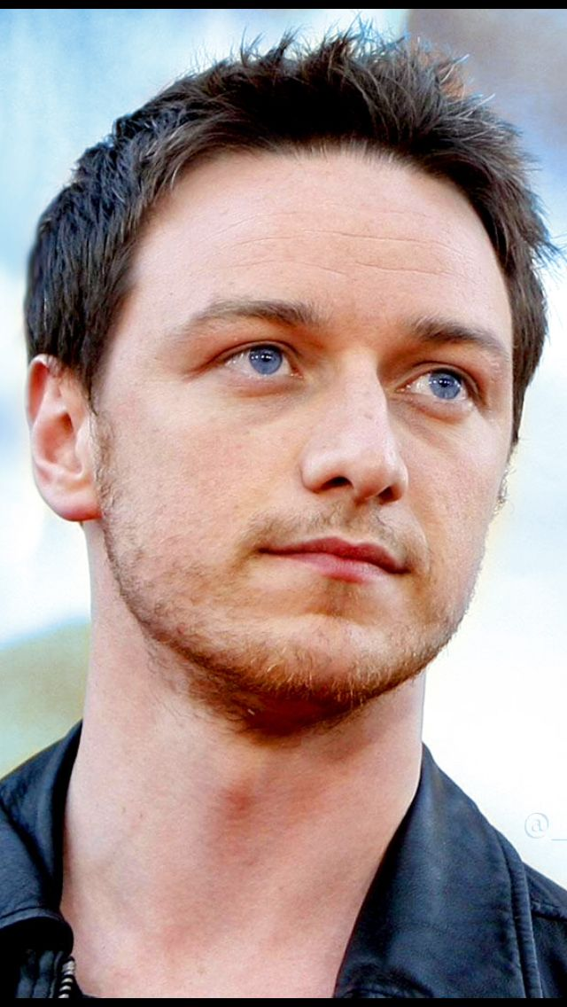 58 best images about James McAvoy on Pinterest | Eyes ...