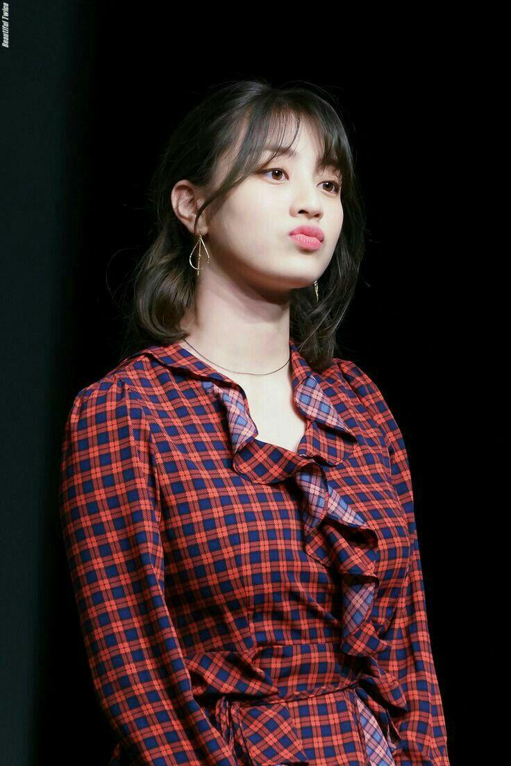 Pin de xmimi ms💜 en Kpop☆ Nayeon, Snsd yuri, Momo