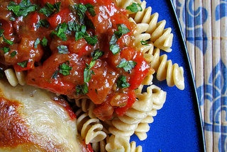 Chicken and Recipe on Pinterest