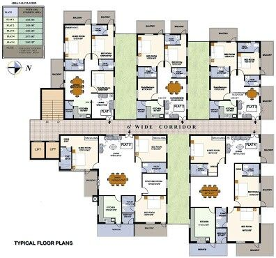 House Layouts 132 best house layout images on pinterest | architecture, projects