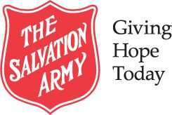 HPCO@hpcontario    The Salvation Army Toronto Grace Health Centre raised $10,704 for its Palliative Care Unit through this year's Healing Cycle Ride (The Salvation Army)