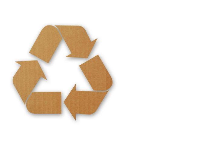 """simbolo-reciclaje"""