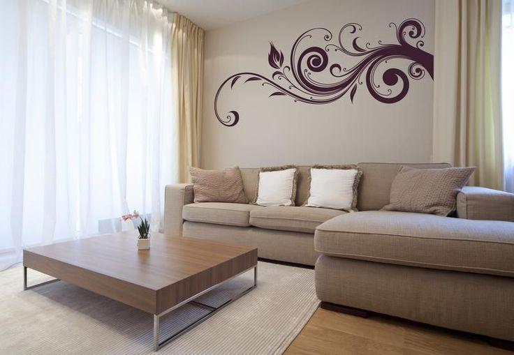 http://artsticker.co.uk/product/3097n-wall-sticker