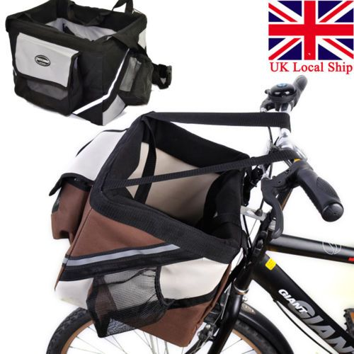 75 Best Bicycle Pet Carriers Images On Pinterest Pet Carriers
