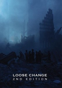 Loose Change 911: 2nd Edition