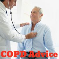 Manage and better understand COPD with Dr. Sanjay Gupta.