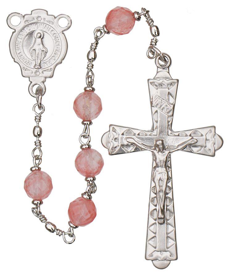 Catholic Online Shopping has catholic jewelry, religious jewelry, catholic medals, religious medals, saints medals, crucifixes, crosses, rosaries, rosary bracelet.