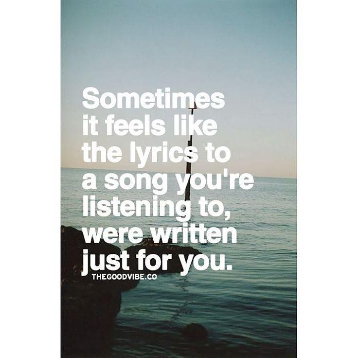 Lyric let me be lyrics xavier rudd : 11 best Rebelution images on Pinterest | Lyrics, Music lyrics and ...