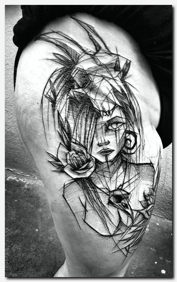 #tattooideas #tattoo koi leg tattoo designs, tattoo in arm, dragonfly hand tattoo, meaningful tattoos, womens flower arm tattoos, tattoo robot, mayan tattoos designs, 3d turtle tattoo, tatouage fleur de cerisier, butterfly tattoo wrist, tattoo ideas hip, cross & rose tattoos designs, cherry blossom collar bone tattoo, family quotes tattoo, where does opium come from, full body female tattoos