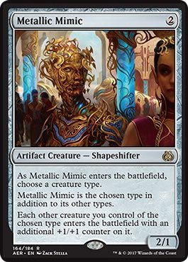 Metallic_Mimic