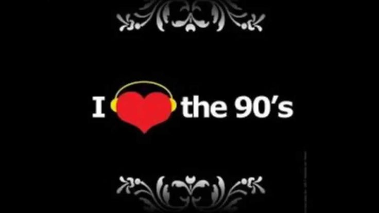 Best of 90s Dance Hits - Mix