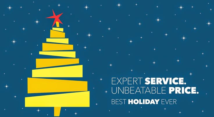 LG OLED is a Great Family Gift from Best Buy! #HintingSeason #ad #OLEDatBestBuy