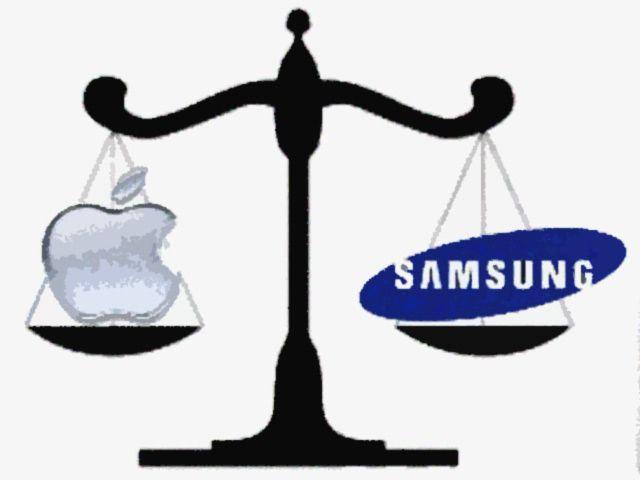 http://www.lockergnome.com/wp-content/uploads/2013/03/samsung-galaxy-s3-vs-iphone-5-comparison.jpg adresinden görsel.