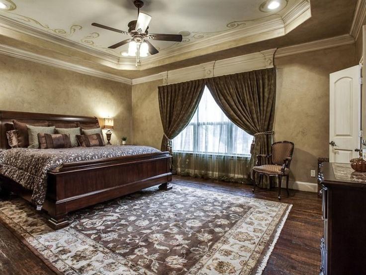 5504 Purdue Ave, Dallas, TX 75209 Zillow Bedroom