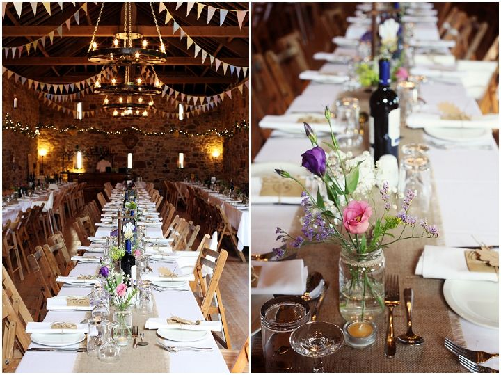Best 25 homemade wedding decorations ideas on pinterest wedding best 25 homemade wedding decorations ideas on pinterest wedding decorations wedding ideas homemade and weddings on a budget junglespirit Image collections