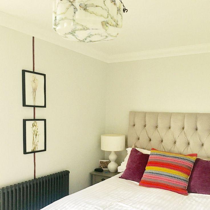 Purple And Black Bedroom Decorating Ideas Bedroom Feng Shui Bed Bedroom Bed Back Design Bedroom Makeover: 10+ Ideas About Purple Black Bedroom On Pinterest