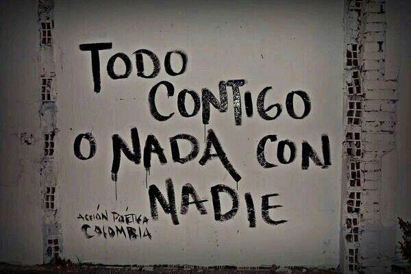 #artepublico #poetica