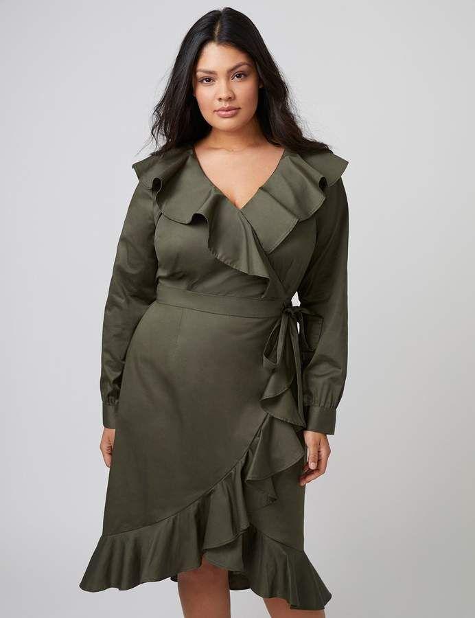 3882 Best Plus Size Dresses Images On Pinterest
