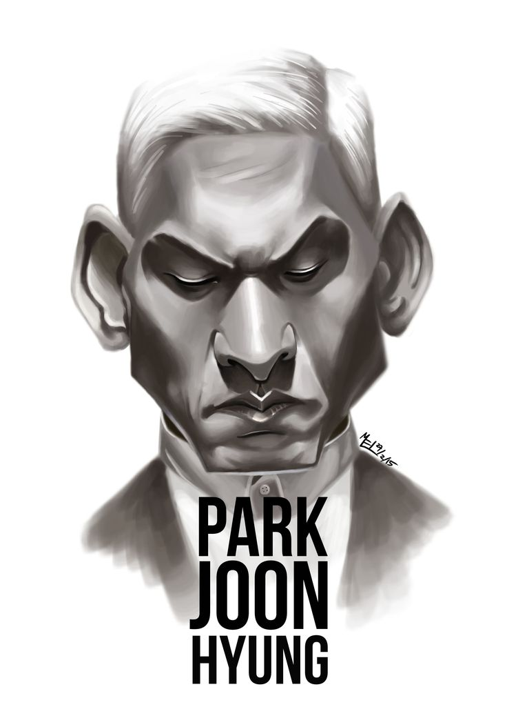 Joon Park is a Korean-American singer, actor and leader of the Korean pop group g.o.d. He was born on 20 July 1969 and graduated from La Quinta High School in Westminster, California and attended California State University, Long Beach.-Wikipedia-