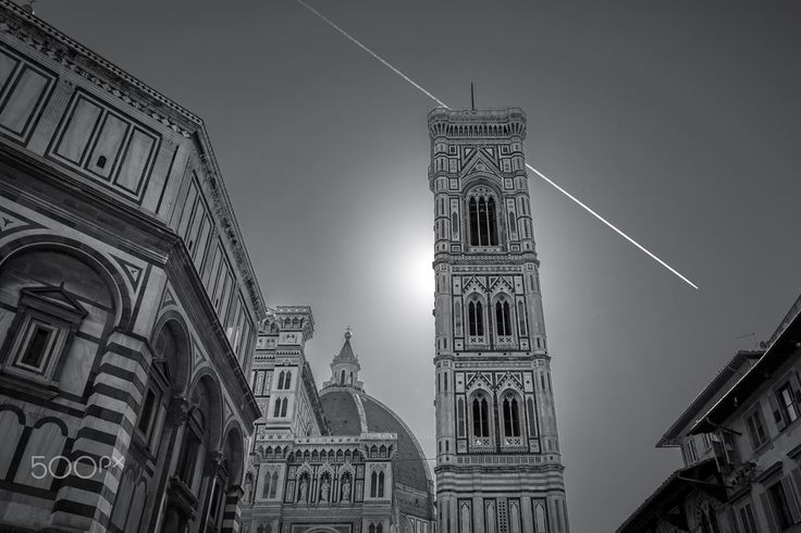 Florence - null