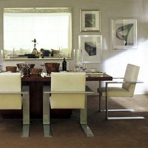 63 Best Ralph Lauren Home West Coast Style Images On Pinterest Ralph Lauren Rustic And Rustic