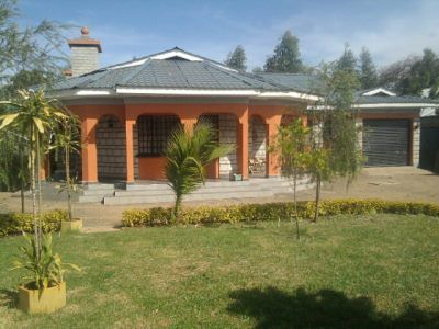 17 Best Images About Bungalows In Kenya On Pinterest