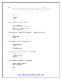 Grade 6 Reading Comprehension Worksheets   Comprehension ...