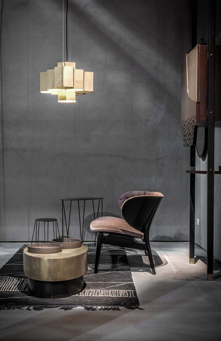 17 best images about baxter stand milano 2015 on pinterest for Unique design milano
