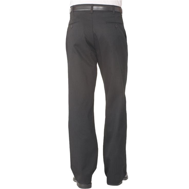 pantalonparachefbogota-1024-1024.jpg 1,024×1,024 píxeles