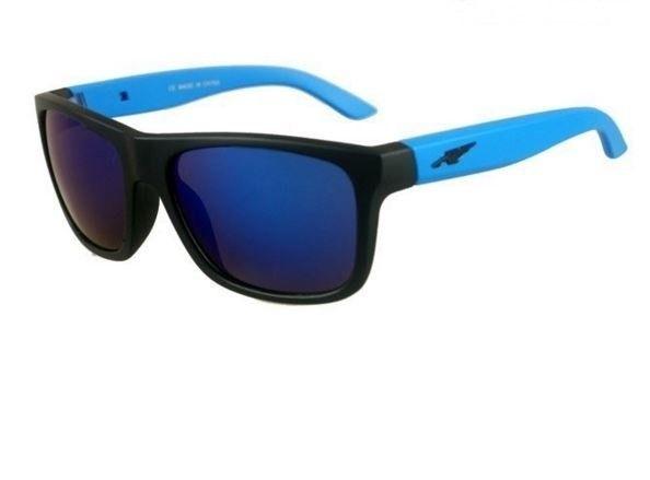 Stylové pánské barevné sluneční brýle modré Na tento produkt se vztahuje nejen zajímavá sleva, ale také poštovné zdarma! Využij této výhodné nabídky a ušetři na poštovném, stejně jako to udělalo již velké množství spokojených zákazníků …