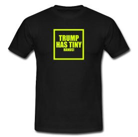 STOP DONALD TRUMP - Wahlen in den USA - USA Elections Read more: http://www.nationalreview.com/article/430137/donald-trump-conservative-movement-menace #Trump #Donald Trump #Trumpf #Donald Trumpf #President #Präsident #US President #US Präsident #USA #USA Präsident #USA Wahlen #USA Election #US Election #US Wahlen #Wahlkampf #Demoracy #Democrat #Millionaire #Billionaire #Millionär #Billionär #small hands #tiny hands #small dick #dick head #dickhead, #Obama