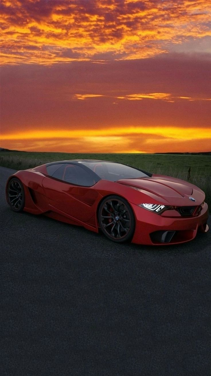 I love this bmw is power elegance and performance