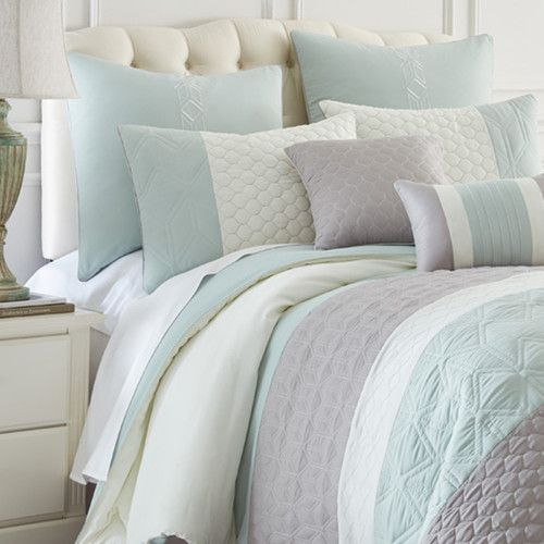 Found it at Joss & Main - 8-Piece Kelly Comforter Set