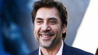 EXCLUSIVE: Javier Bardem Reacts to Penelope Cruzs American Crime Story Versace Transformation