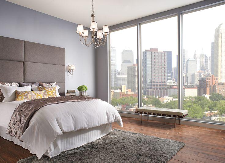 39 best Bedroom Lighting Ideas images on Pinterest | Bedroom ...