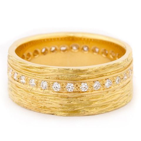 Unique Engagement Rings | Bridal Rings | Alternative Bridal Jewellery | Yellow, White Gold & Platinum Diamond Rings | Page 3