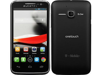 Unlockfusion.com - Factory Unlock Code Alcatel One Touch Evolve 5020T OT-5020T For Tmobile USA By PRD 2ATBUS1, $4.07 (http://www.unlockfusion.com/factory-unlock-code-alcatel-one-touch-evolve-5020t-ot-5020t-for-tmobile-usa-by-prd-2atbus1/)
