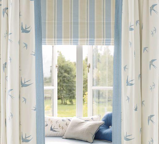 64 best gardine images on pinterest jalousien kissenbez ge und bettbez ge. Black Bedroom Furniture Sets. Home Design Ideas