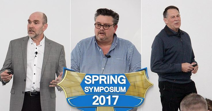 The Spring Symposium lectures are now available to students on the Canadian Academy of Osteopathy Student Portal.  Those who attended my log on and visit: http://ift.tt/2rdkEA0 for access!  #osteopath #osteopathy #HamOnt #CAO #ManualTherapy #AlternativeMedicine #Demonstration #Love #osteopathic #HamiltonOntario #HigherEducation #Health #ATStill #picoftheday #instagood #Instahealth #Instalike #PhotooftheDay #Anatomy #Physiology