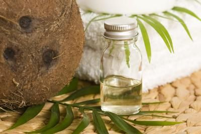 Anti-aging Skin Benefits of Coconut Oil
