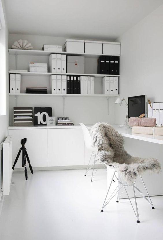 3HAUSS_Arquitetura_decoração_nórdica_escandinava_pelego4