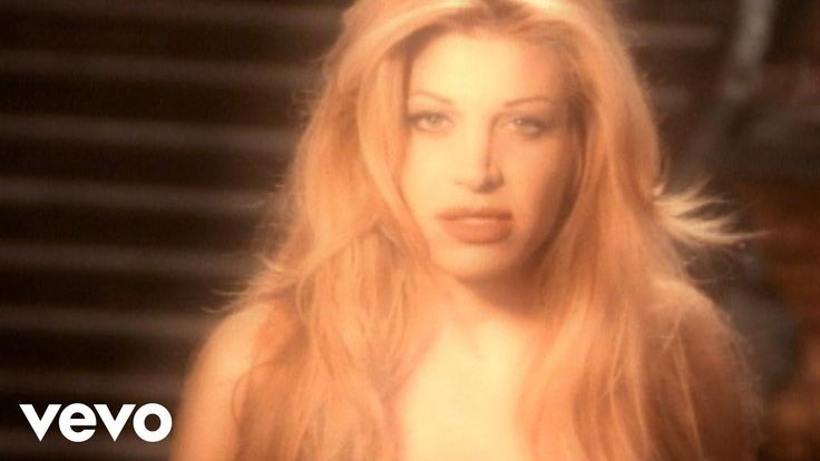 "Taylor Dayne - Can't Get Enough Of Your LoveNOOOOOOO,O MY DARLIN', I CAN'T GET EHOUGH OF UR LOVE, OH, I DON'T WHY?, I CAN'T GET ENOUGH OF UR LOVE, IT SEEMS THE MORE U GIVE THE MORE I WANT, NED{{U MUST BE MOST ""EUPHORIC APHRODISIAC EVER""? HOW TO "" BOTTLE"" IT & MAKE A DAM FORTUNE?HMM."