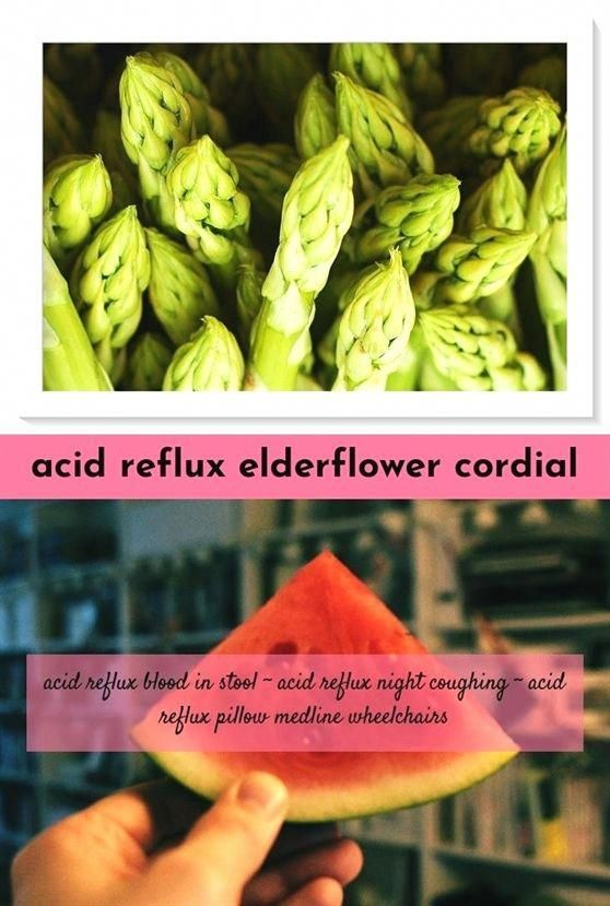 acid reflux elderflower cordial_194_20180718094205_18 severe