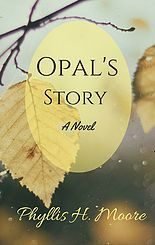We are excited to announce the final Editor's Choice of 2016: Opal's Story by Phyllis H. Moore. In 1948 a murder/suicide rocks a small west Texas town, devastating a prominent family, changin…