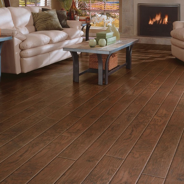 Dupont hickory flooring pinterest carpets henna and for Dupont laminate flooring