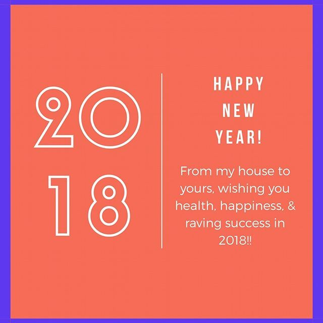 #YYC #yycrealestate #yyc #yycfamily #yycbuzz #yyctoday #yycrealtor #realtor #realtorlife #suits #charger #likeaboss #newyearseve #newyear #2018 #newgoals #cleanslate #localrealtors - posted by Patrick Murray https://www.instagram.com/patrickmurrayrealtor - See more Real Estate photos from Local Realtors at https://LocalRealtors.com