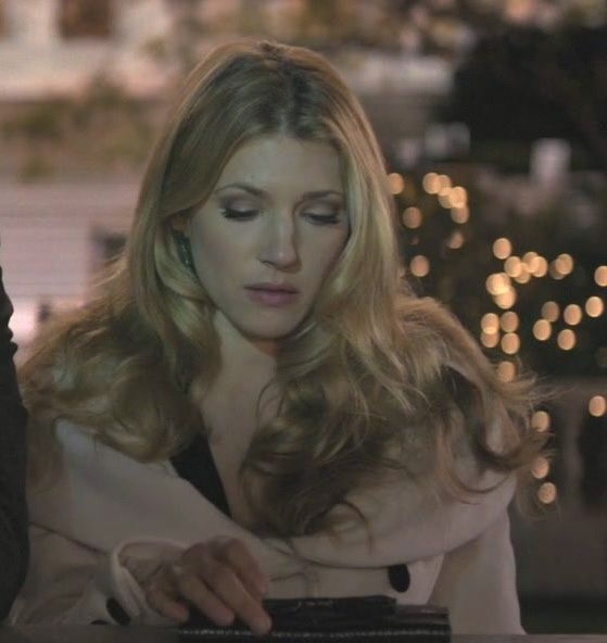 17 Best images about Hannah Burley / Katheryn Winnick on ...Katheryn Winnick Bones