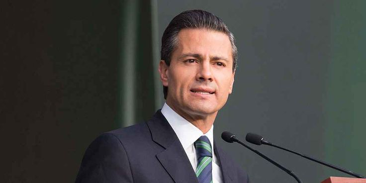"""Top News: """"MEXICO POLITICS: Enrique Pena Nieto Cancels US Trip"""" - http://politicoscope.com/wp-content/uploads/2016/06/Enrique-Peña-Nieto-Mexico-Political-News-Headline.jpg - """"This morning we informed the White House that I will not attend the work meeting planned for next Tuesday with the POTUS,"""" Pena Nieto said on Twitter, referring to Trump.  on World Political News - http://politicoscope.com/2017/01/26/mexico-politics-enrique-pena-nieto-cancels-us-trip/."""