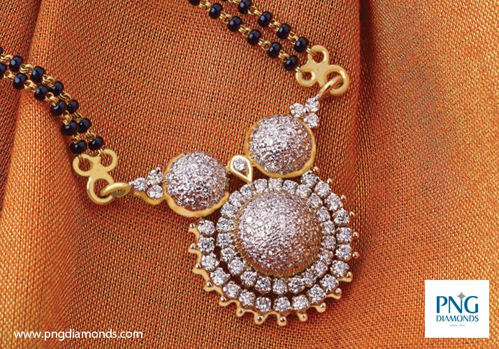 Beautiful Designs from pngdiamonds. Visit www.pngdiamonds.com to see more.